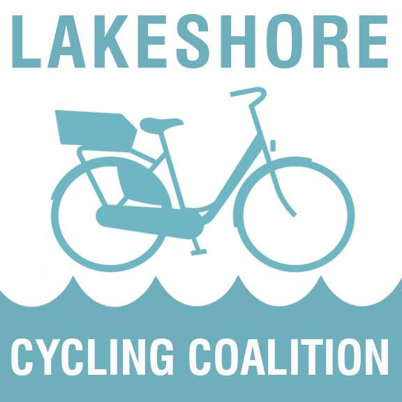 Lakeshore Cycling Coalition
